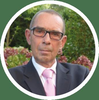 Comités Sociaux et Economiques Orano - Alain Mathieu