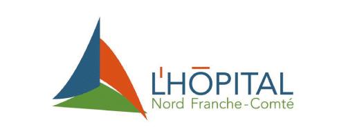 logo-hopital-nord-franche-comte