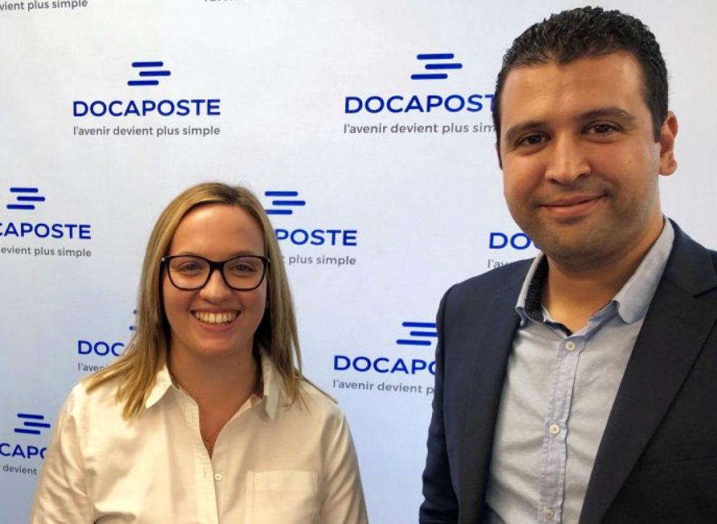 webinar Voxaly Heures de délégation