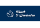 logo Illkirch-Grafenstaden Voxaly