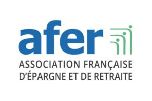 Assemblée générale - Logo AFER