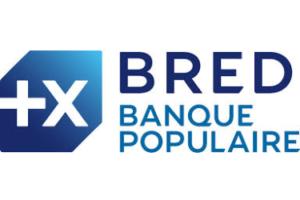 Assemblée générale - Logo BRED