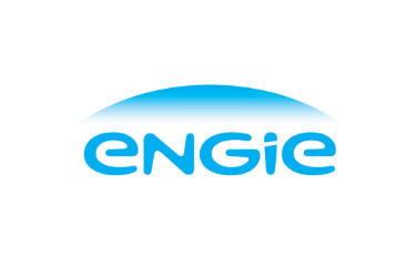 Engie Attribution Plan LTI / PAGA
