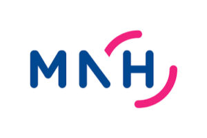 Assemblée générale - Logo MNH